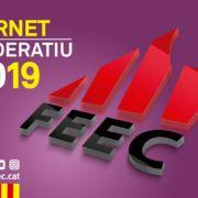 Carnet FEEC 2019