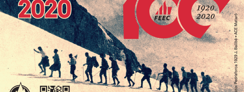 Carnet FEEC 2020