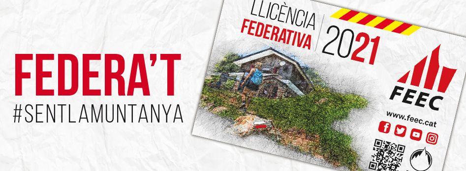 banner-llicencia-federativa-2021